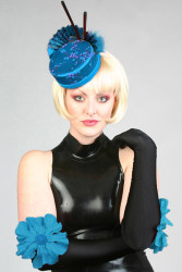 Miranda-blue