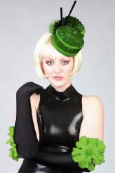 Miranda-green