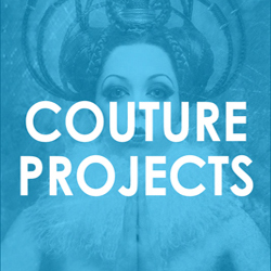 Couture Projects