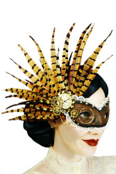 Helena-Mask_600x900