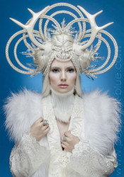 Beira-Snow-Goddess-1