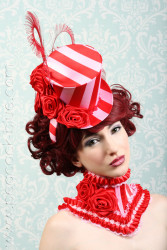 Can-Can-Candystripe-1.web
