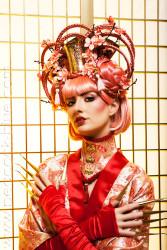 Empress-Sakura-2.web