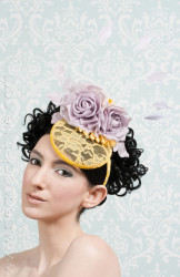 Les-Tartes-Lavender-Lemon-1.web