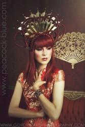 CrimsonQueen01