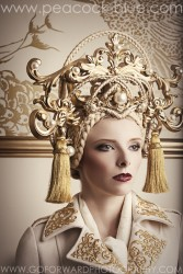 Aurelia-Braided-Headpiece_01