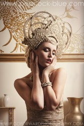 Orianna-Braided-Headpiece_01