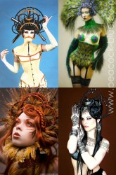 custom-collage